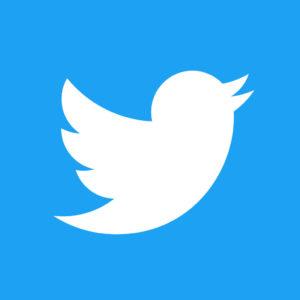 善心会グループ公式Twitterアカウント開設致しました。
